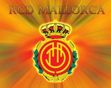 11237 - ¿Cuanto sabes del RCD Mallorca? Nivel Fácil