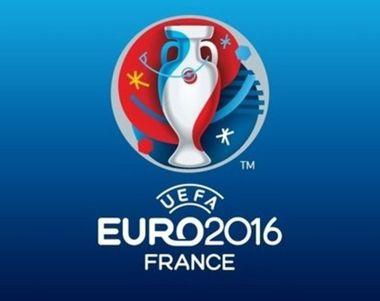 15406 - ¿Cómo quedará la Eurocopa? (Versión fase de grupos)