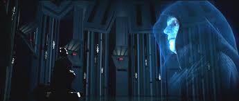 ¿Darth Vader o Darth Sidious?