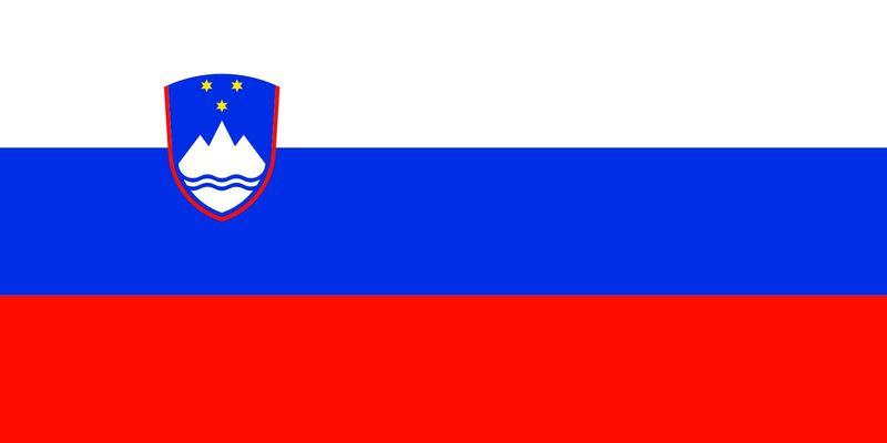 ¿Elige entre estos sitios de Eslovenia?