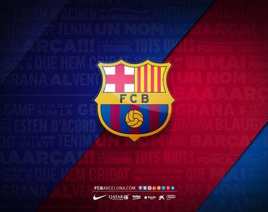 2353 - ¿Cuánto sabes del F.C.Barcelona?