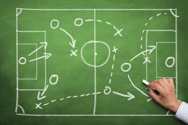 ¿A cuál de estos entrenadores o directores técnicos consideras que sea el mejor que ha tenido el fútbol?