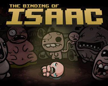 243 - ¿Cuanto sabes de the binding of isaac?