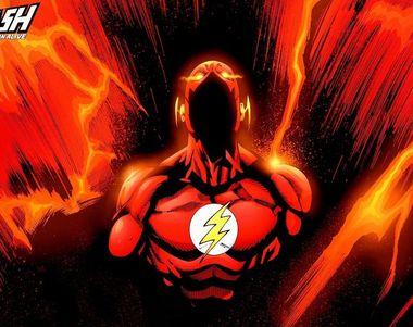 5297 - ¿Cuánto sabes de The Flash?