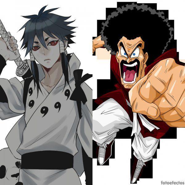 Indra vs Satán