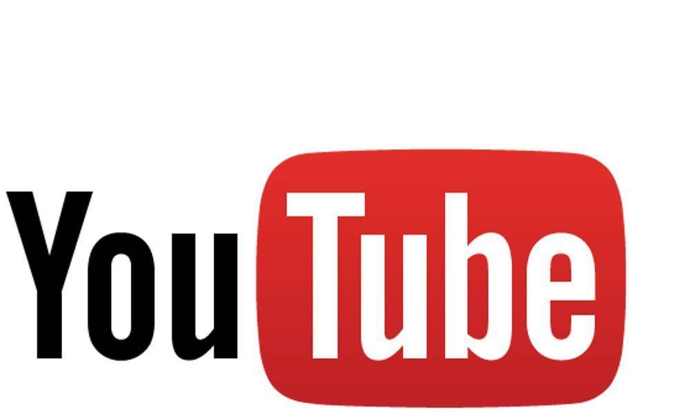 ¿Qué opinas de los YouTubers y los videojuegos?