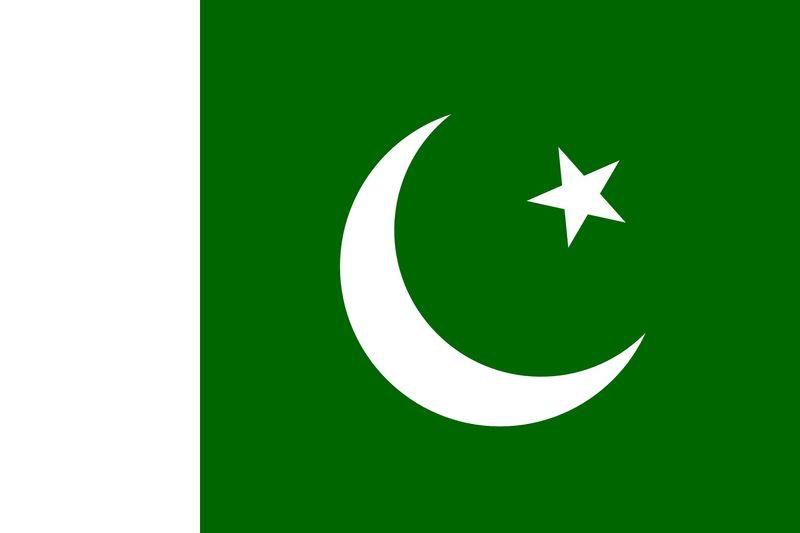 Capital de Pakistán