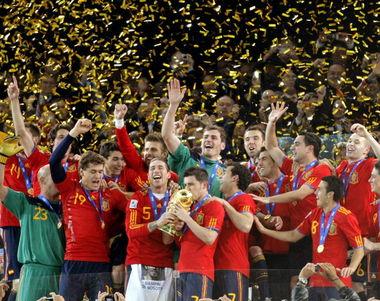 14729 - ¿Quienes son los mejores españoles de la historia en cada posición?
