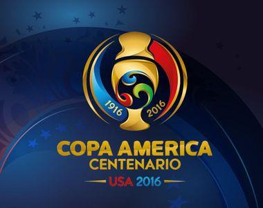 19464 - QUIZ ¿Quiénes avanzarán en la Copa América?