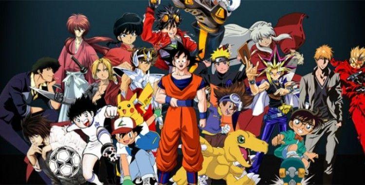 25297 - Torneo DB, Naruto, OP, HxH, Shingeki NK y extras de otros animes (128avos de final, 4 parte).