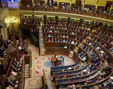 11482 - Opinión política (parte 1)