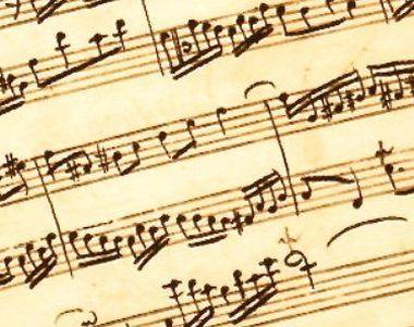 11265 - ¿Cuánto sabes de compositores y sus sinfonías?