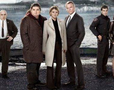 5519 - ¿Conoces a estos actores de series de tv?