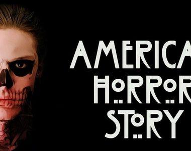 1488 - ¿Cuánto sabes de American Horror Story?