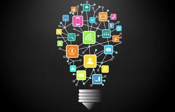 30739 - Tecnologías de la información y comunicación