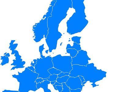 7575 - ¿Cuánto sabes acerca de Europa? Parte II