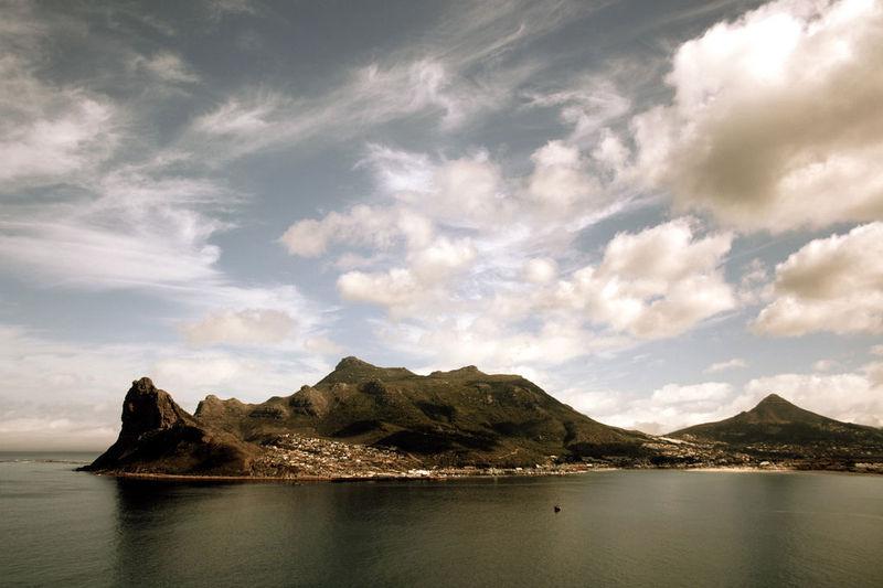 ¿Cuál es la isla más grande del mundo en superficie?