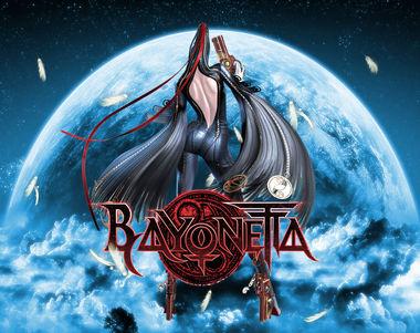 8967 - ¿Cuánto sabes de Bayonetta?