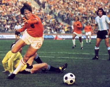16148 - Mejores jugadores de fútbol de la actualidad