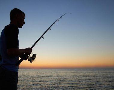 5277 - ¿Cuántas modalidades de pesca conoces?
