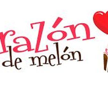 12874 - ¿Sabrías asociar el apodo de los personajes de Corazón De Melón con su foto?