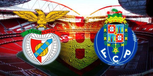 Clásico de Portugal, ¿Porto o Benfica?