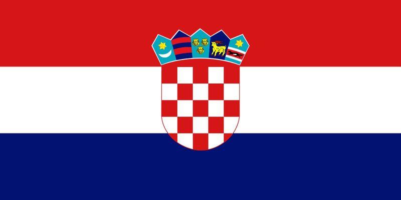 Elige entre estos dos destinos de Croacia.