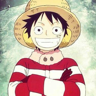 3043 - ¿Cuánto sabes sobre One Piece?