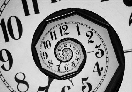 Aproximadamente, ¿cuántas horas diarias pasas jugando?
