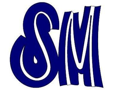 1933 - Eres un verdadero SM? P4 (Casel)
