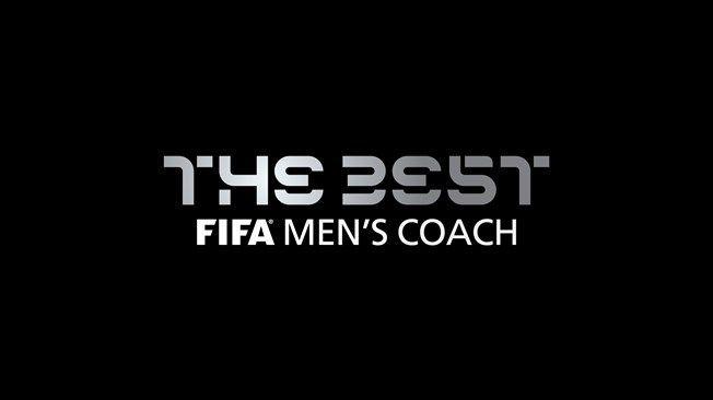 ¿Mejor entrenador fútbol masculino?