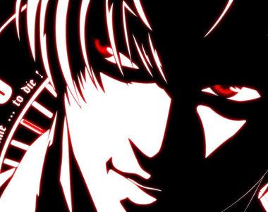 4807 - ¿Cuanto sabes de Death Note?