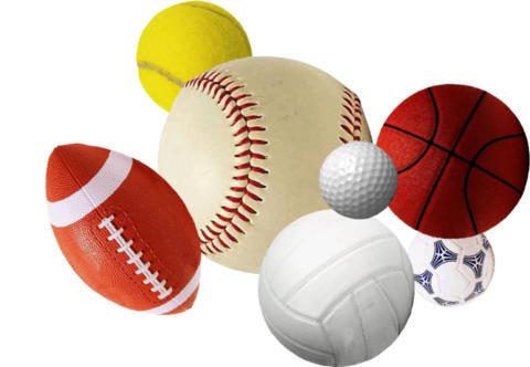 ¿Deporte Preferido?
