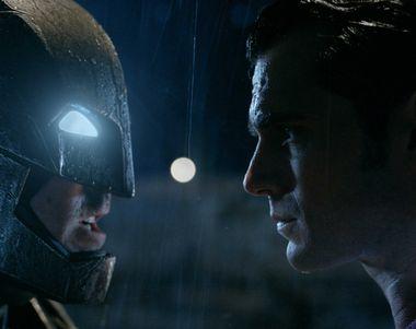 15234 - ¿Qué piensas de Batman v Superman?