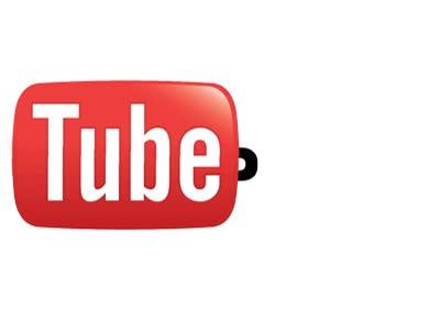 9235 - Youtubers Poco reconocidos (Dios)