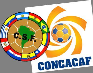1387 - ¿Cuál es tu equipo de fútbol favorito? [Versión América]