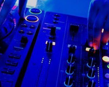 14412 - ¿Sabes reconocer a estos productores de música house y dance?