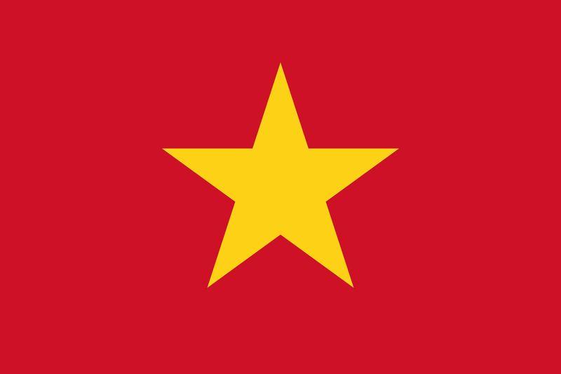 Capital de Vietnam