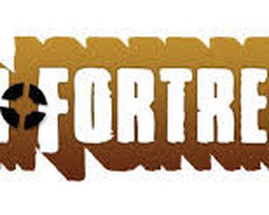 4209 - ¿Cuánto sabes de Team Fortress 2?