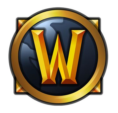 676 - ¿Cuánto sabes del Warcraft?