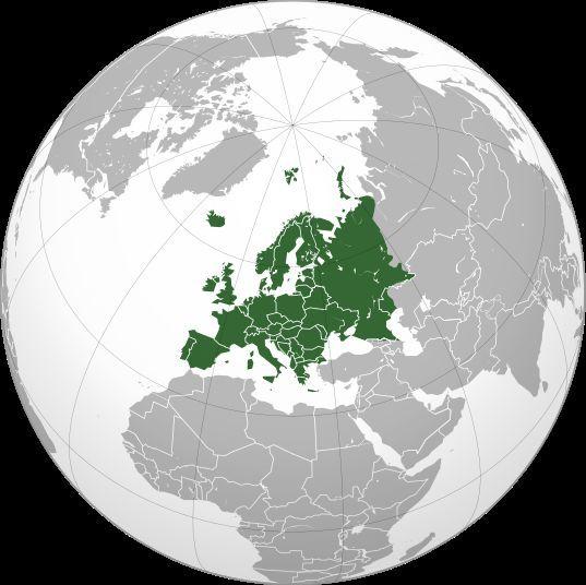 29675 - ¿Cual de estos destinos por país de Europa os gusta mas?. Si no los conocéis podéis informaros. (parte 4).