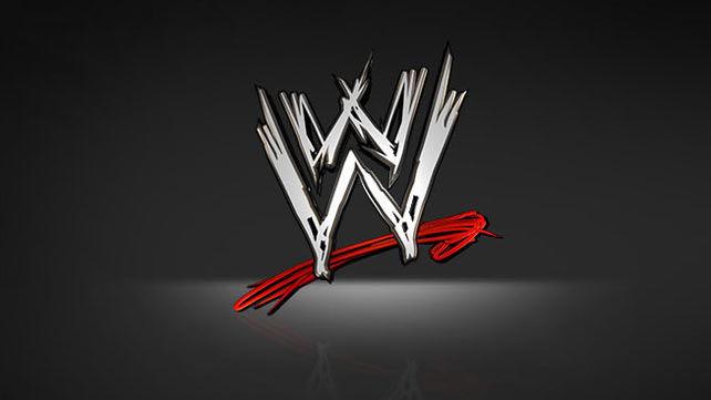 ¿Cuál de los siguientes famosos NO ha aparecido en la WWE?
