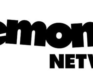 8420 - ¿Cuánto sabes de Memondo Network?
