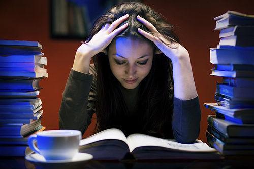 ¿Crees que existen carreras universitarias o estudios de bachillerato más difíciles que otros?