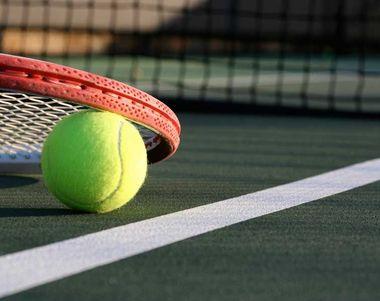 3557 - ¿Cuánto sabes de tenis?