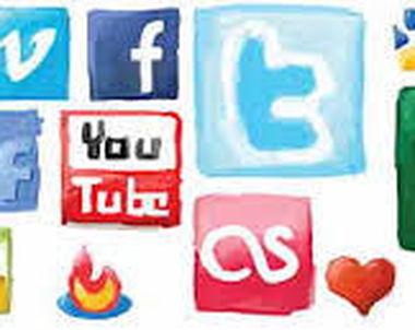 19367 - ¿Usas redes sociales?