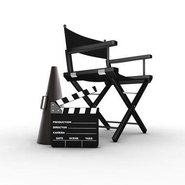 16223 - ¿Cuál es tu película favorita de cada uno de estos directores? 2a Parte