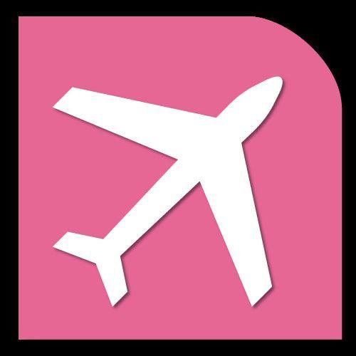 Anteriormente, existía una estación llamada Aeropuerto, la cual posteriormente fue renombrada.