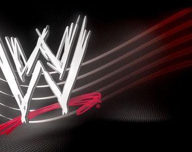 6438 - ¿Reconoces a estos luchadores de la WWE?