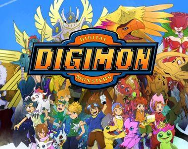 9482 - ¡Canta conmigo el opening de Digimon Adventure! (Versión Latinoamérica)